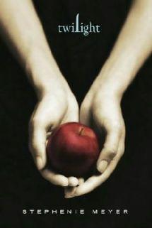 twilight11